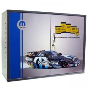 650x650_mopar_cabinets_100
