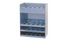 Threaded Rod Cabinets