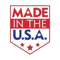 Platt & LaBonia Company MADE IN THE USA