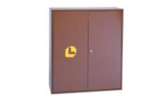 Aerosol Cabinets & Caddies