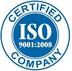 iso_certified
