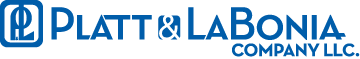 Platt & Labonia Company LLC Logo