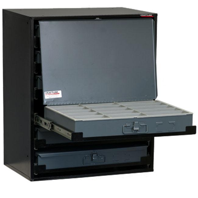 Craftline Storage Solutions