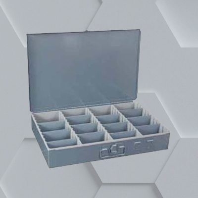 400-x-400-Prodcut-Compartment-Box-1