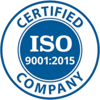 ISO_9001_2015