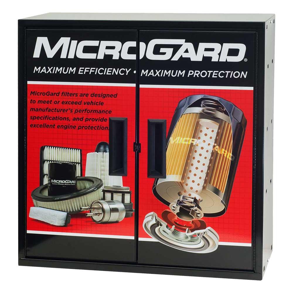 MicroGurad-Knockdown-Cabinet