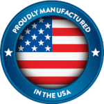 proudly-manufactured-in-the-USA