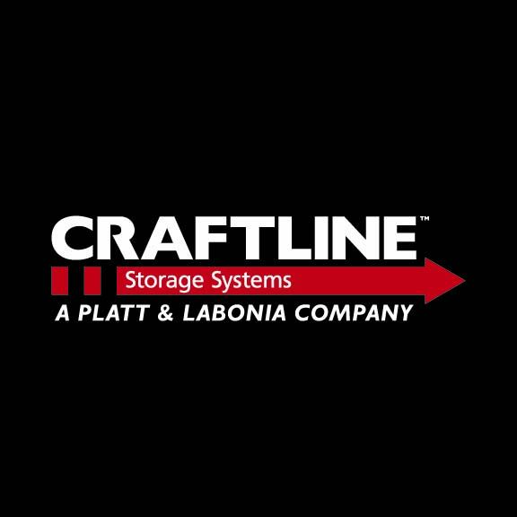 Craftline_9b5baf59486b06c6d297bf1ba9820ffd