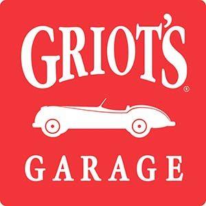 Griots garage-s