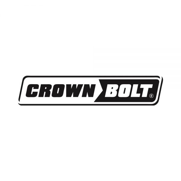 crown bolt