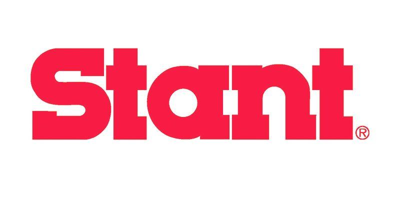 stant